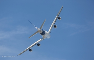 Airbus A380 (11)