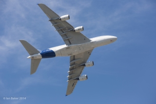 Airbus A380 (12)