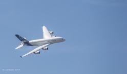 Airbus A380 (6)