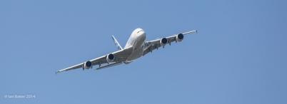 Airbus A380 (7)