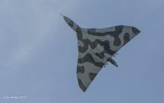 Avro Vulcan (12)