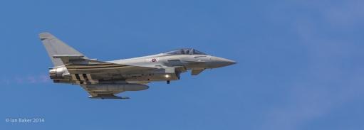 Eurofighter EF-2000 Typhoon FGR4 (17)