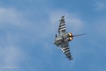 Eurofighter EF-2000 Typhoon FGR4 (56)