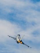Eurofighter EF-2000 Typhoon FGR4 (7)