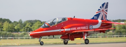 Red Arrows (110)