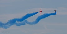 Red Arrows (32)