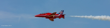Red Arrows (43)
