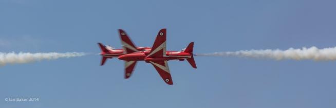 Red Arrows (44)