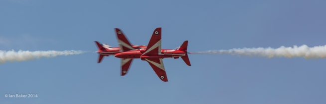 Red Arrows (44)