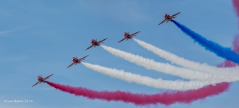 Red Arrows (53)