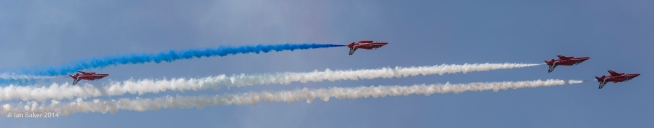 Red Arrows (61)