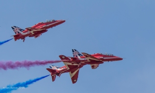 Red Arrows (65)