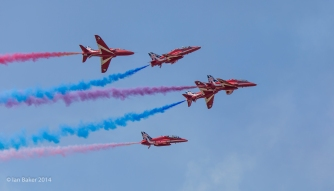 Red Arrows (66)