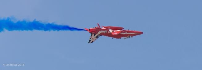 Red Arrows (70)