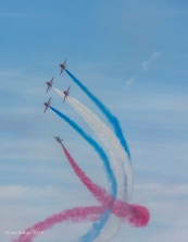 Red Arrows (82)