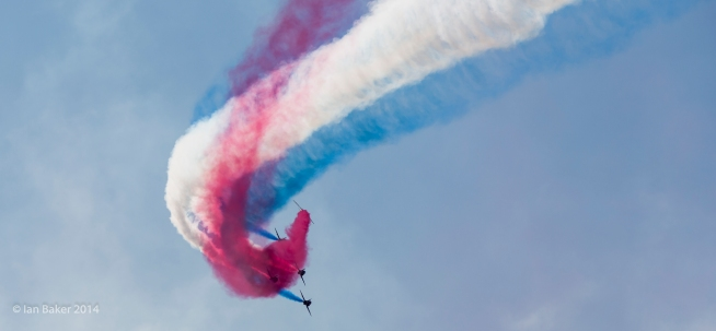 Red Arrows (88)