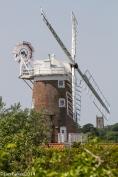 Norfolk (2)
