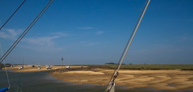 Wells NTS Quayside