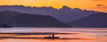 Kingfisher Lake Coron (2)