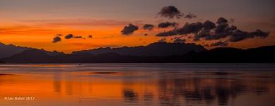 Kingfisher Lake Coron (6)