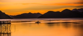 Kingfisher Lake Coron (8)